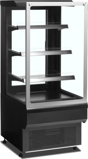 Kühltheke NDC60CF - Esta