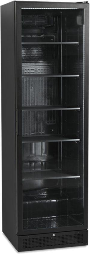 Kühlschrank L 425GLSS-2LED