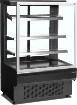 Kühltheke NDC90CF - Esta