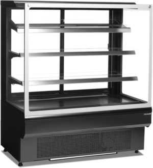 Kühltheke NDC 120CF - Esta